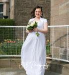 55photo-scottish-wedding-photographer-bride-outdoor