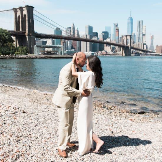 lynsey-jackson-scottish-glasgow-wedding-photographerAmy-John-The-Balmoral-Wedding-Edinburgh-new-york