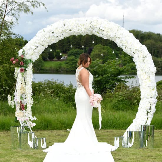 the-craigie-hotel-scottish-fife-wedding-venue-lochside