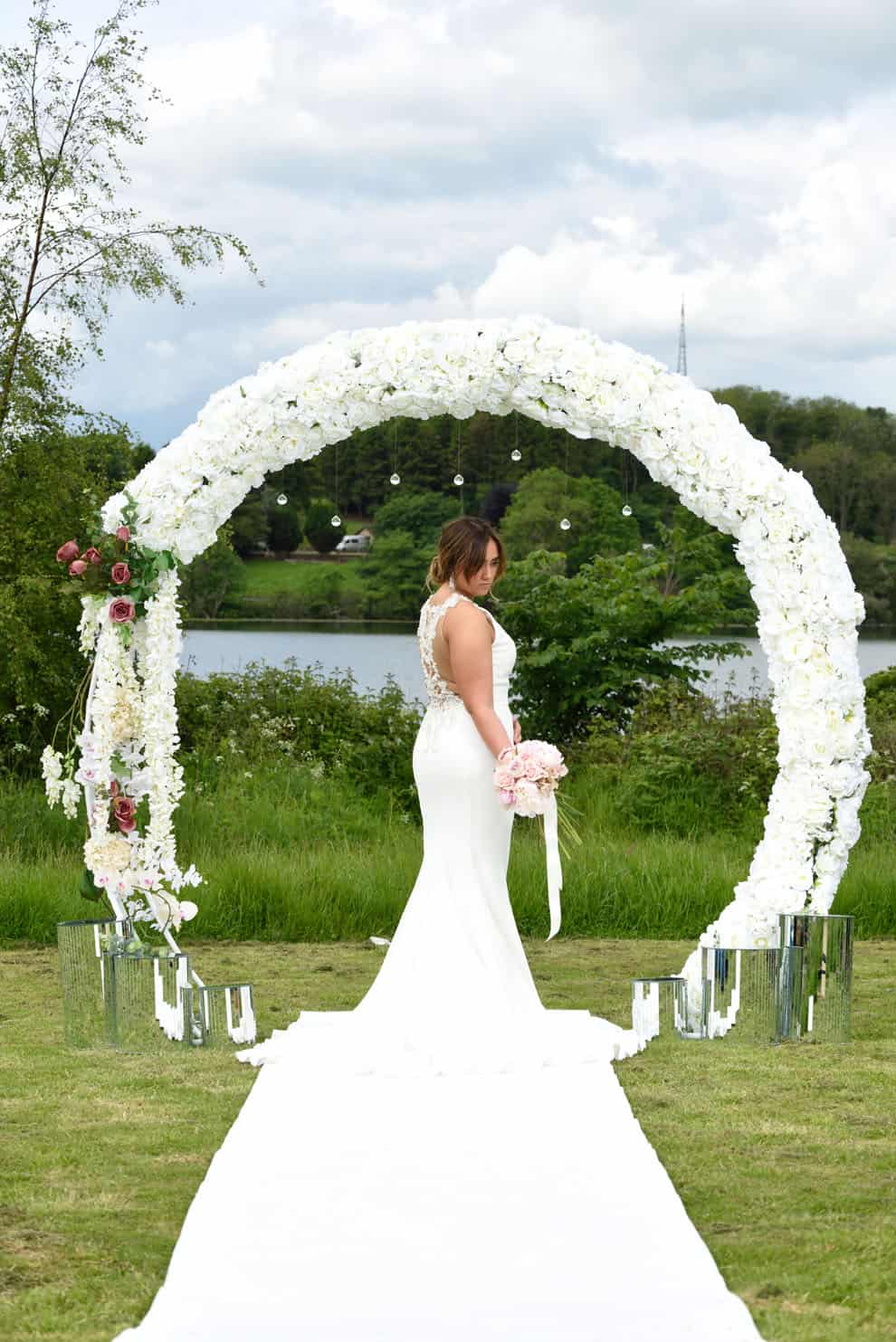 the-craigie-hotel-scottish-fife-wedding-venue-lochside