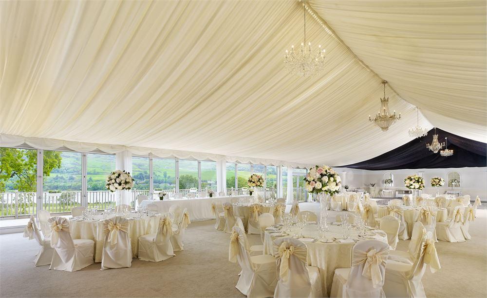 Glasgow Wedding Venues Scottish Wedding Venue Directory Glasgow