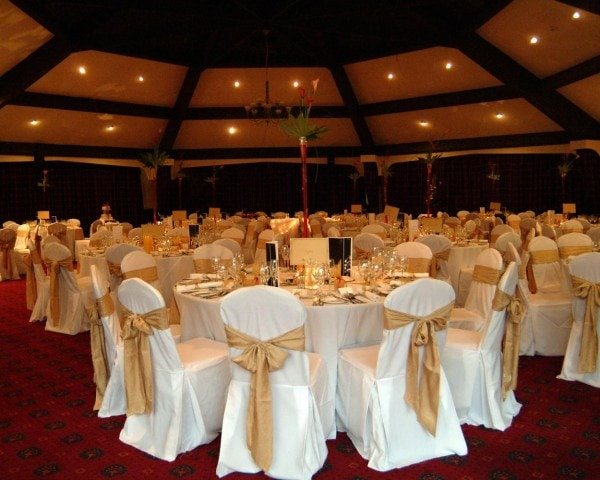 Airth Castle Hotel Scottish Wedding Venue Amp Supplier