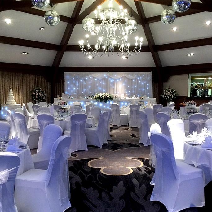 Wedding Reception Venue Hire Edinburgh Scotland: Scottish Wedding Venue & Supplier
