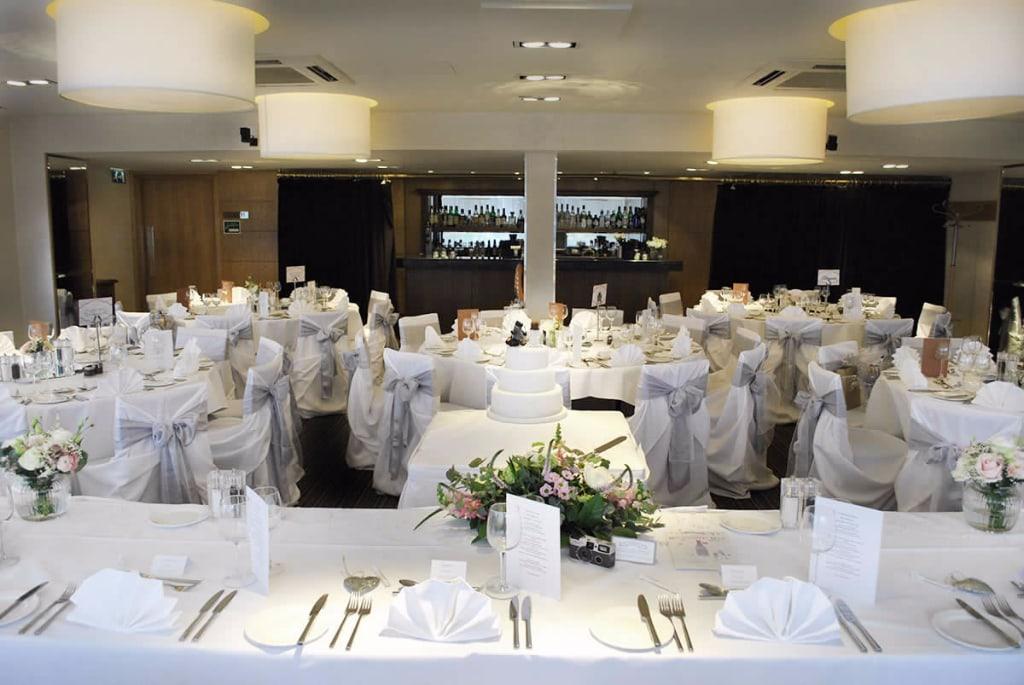 Palm Court Hotel Scottish Wedding Venue Amp Supplier Directory
