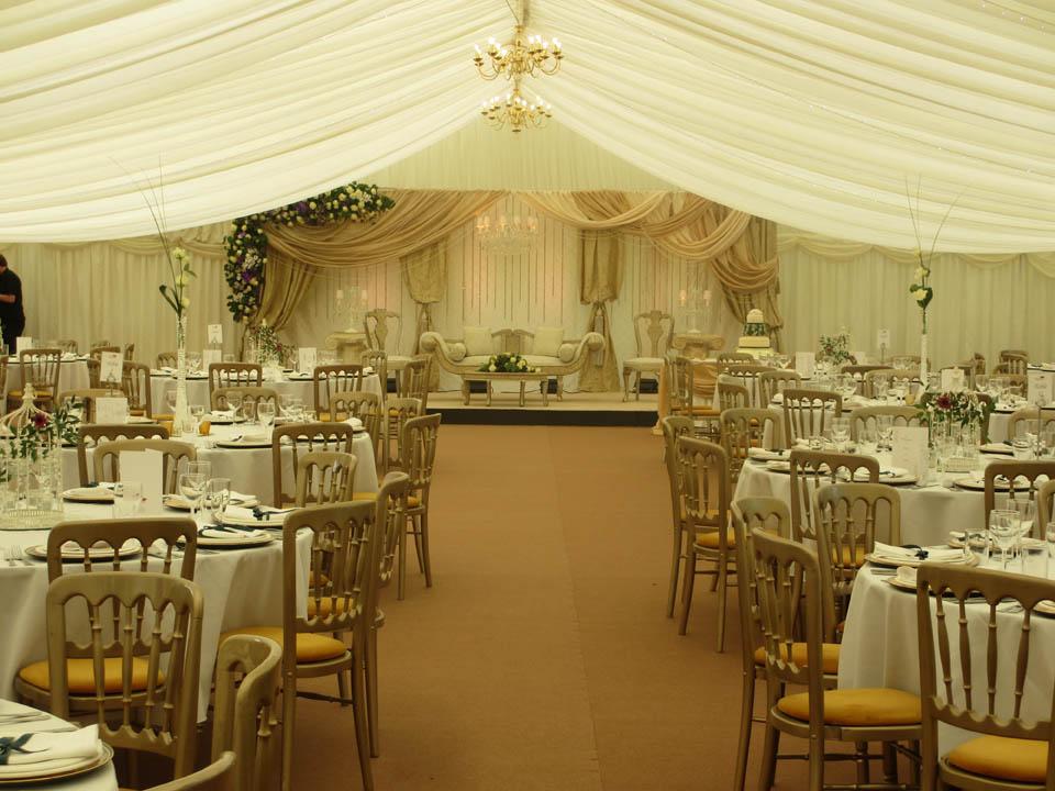 Melville Castle Hotel Scottish Wedding Venue Supplier Directory