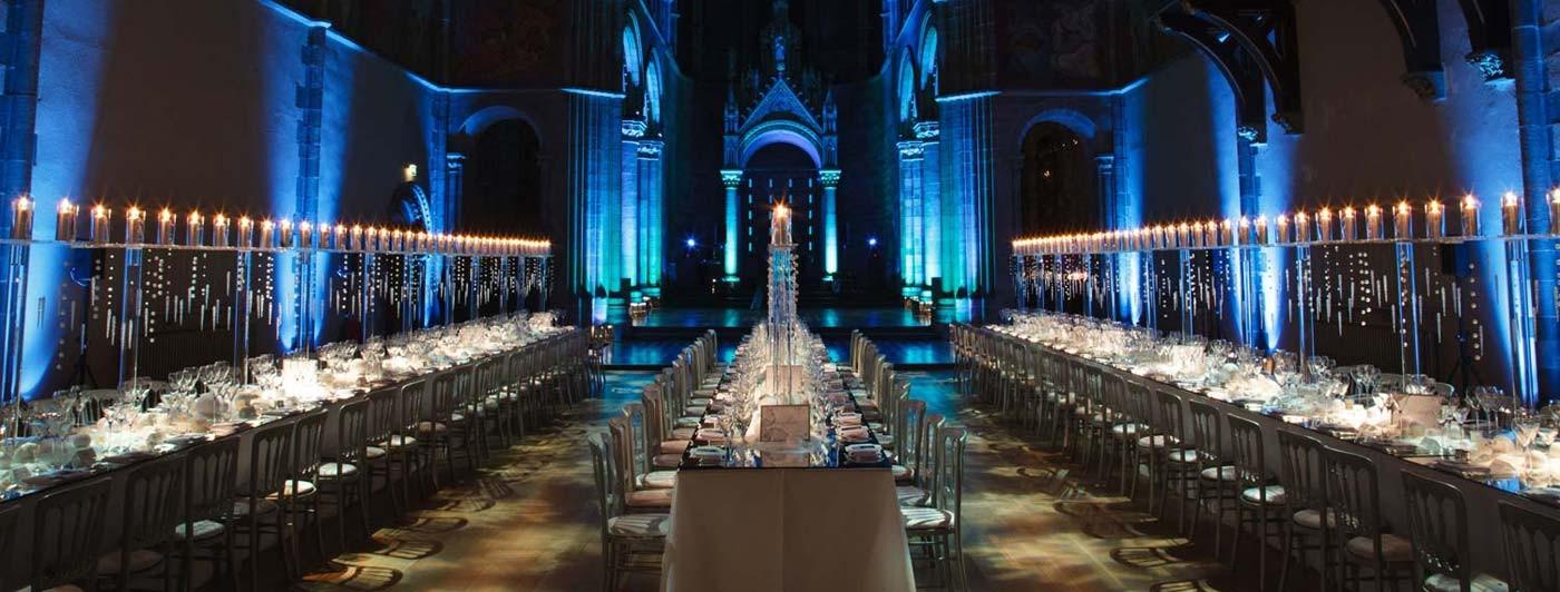 Exclusive Use Venues Scottish Wedding Venue Directory Edinburgh