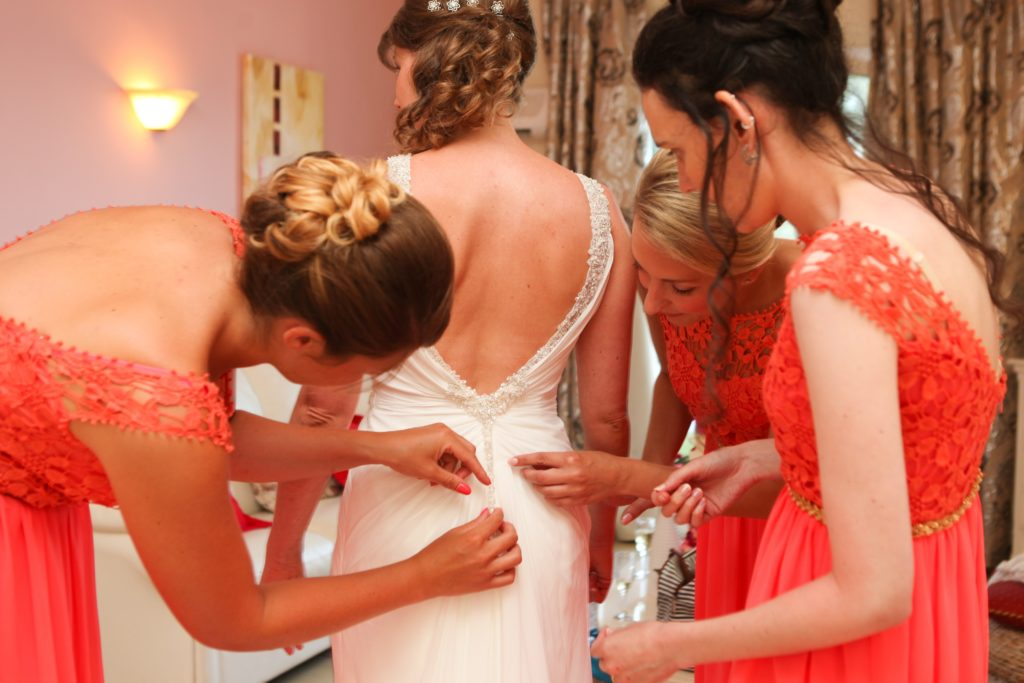 Wedding Dress Shopping Glasgow Venue Ultimate Guide