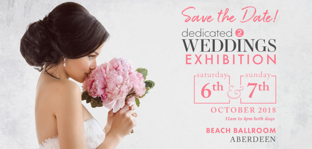 aberdeen-dedicated-2-wedding-exhibition-fashion-show-fayre-scotland-fair-beach-ballroom-scotland
