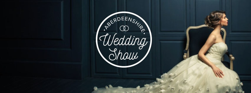 aberdeenshire-wedding-exhibition-fashion-show-fayre-scotland-fair-thainstone-exchange-scotland