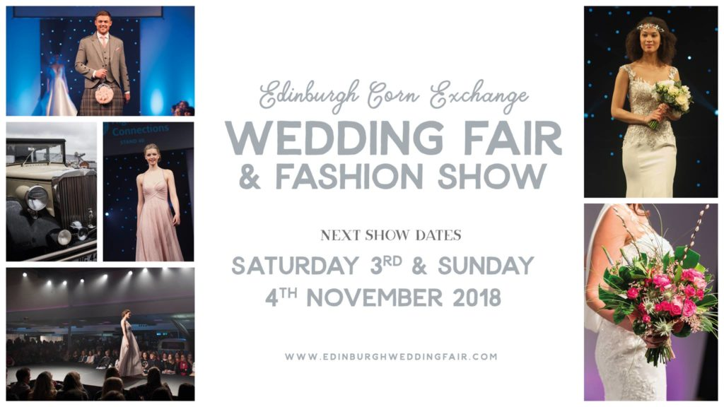 edinburgh-wedding-exhibition-fashion-show-fayre-scotland-fair-corn-exchange-scotland
