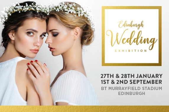edinburgh-wedding-exhibition-show-fayre-scotland-murrayfield-stadium