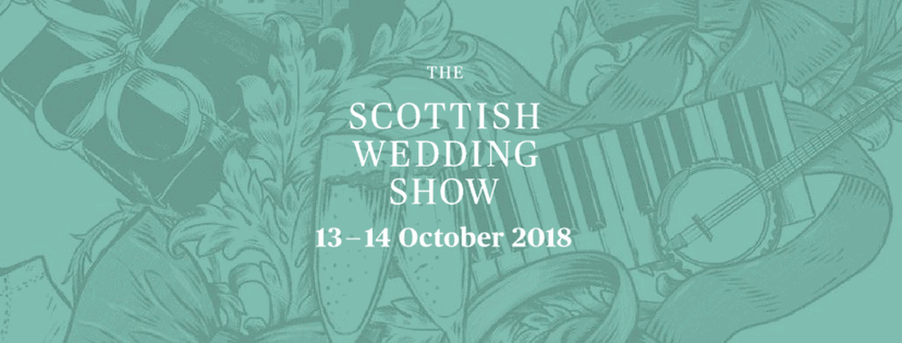 scottish-wedding-show-glasgow-venue-directory-sec