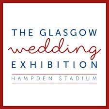 wedding-show-glasgow-exhibition-venue-directory-hampden-stadium-scotland