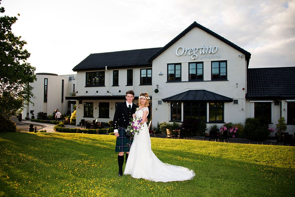 Eagle-lodge-glasgow-bishopbriggs-city-hotel-scottish-wedding-venue
