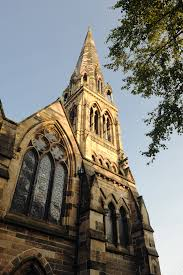 cottiers-glasgow-west-end-wedding-venue-scottish-church-historic-exterior
