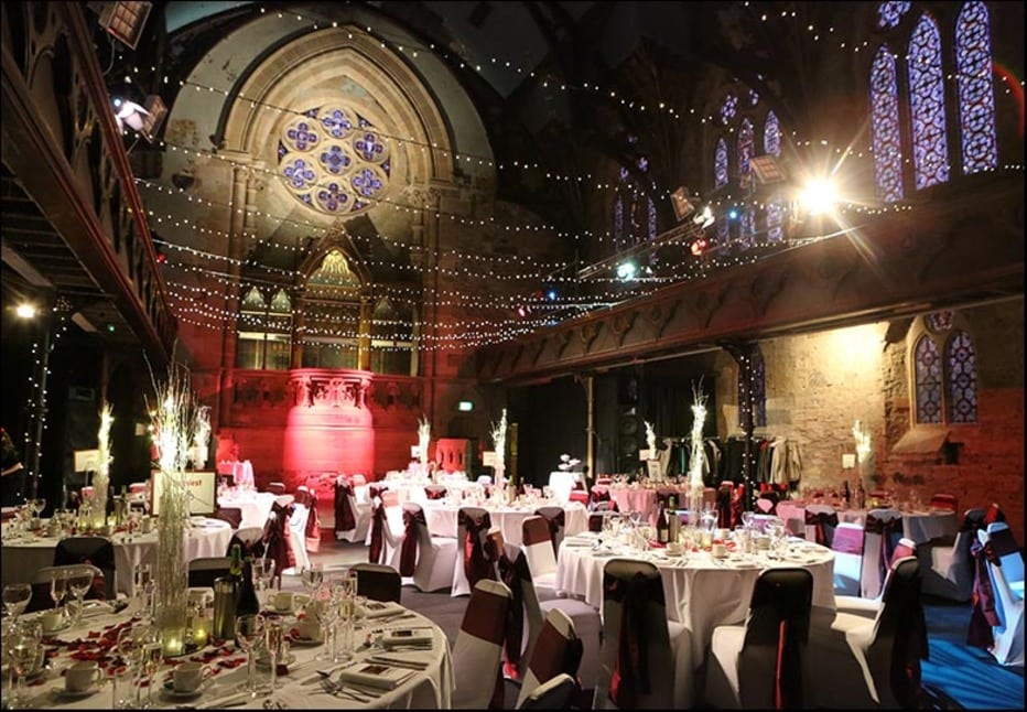 cottiers-glasgow-west-end-wedding-venue-scottish-church-historic