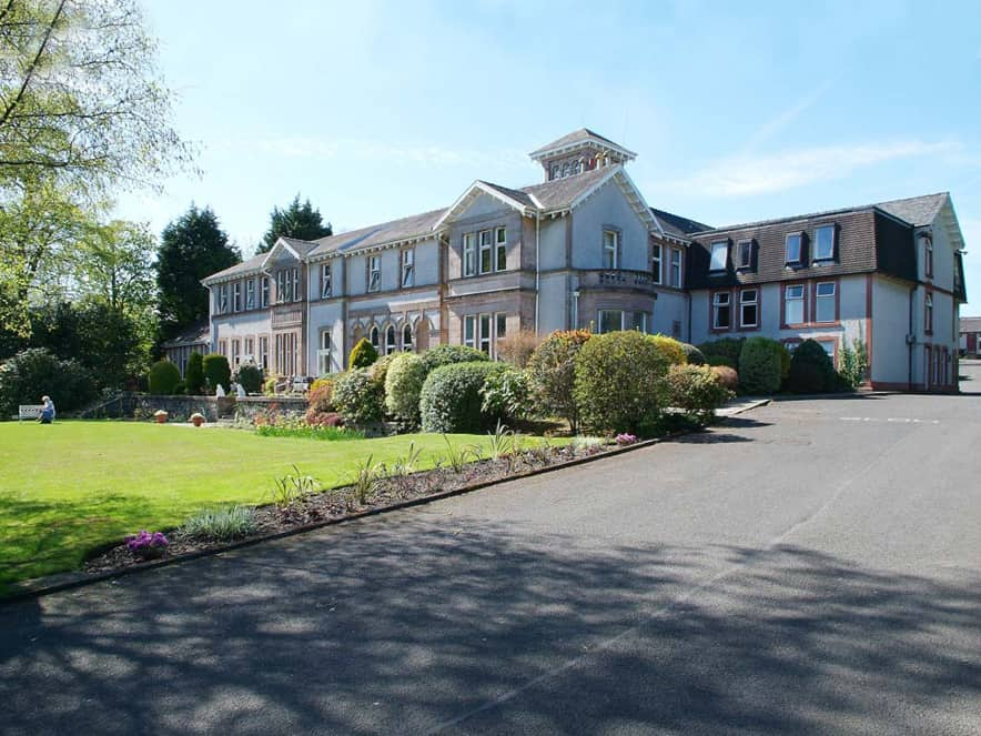 roselea hall hotel-helensburgh-glasgow-wedding-venue-scottish-coastal-country-scenic