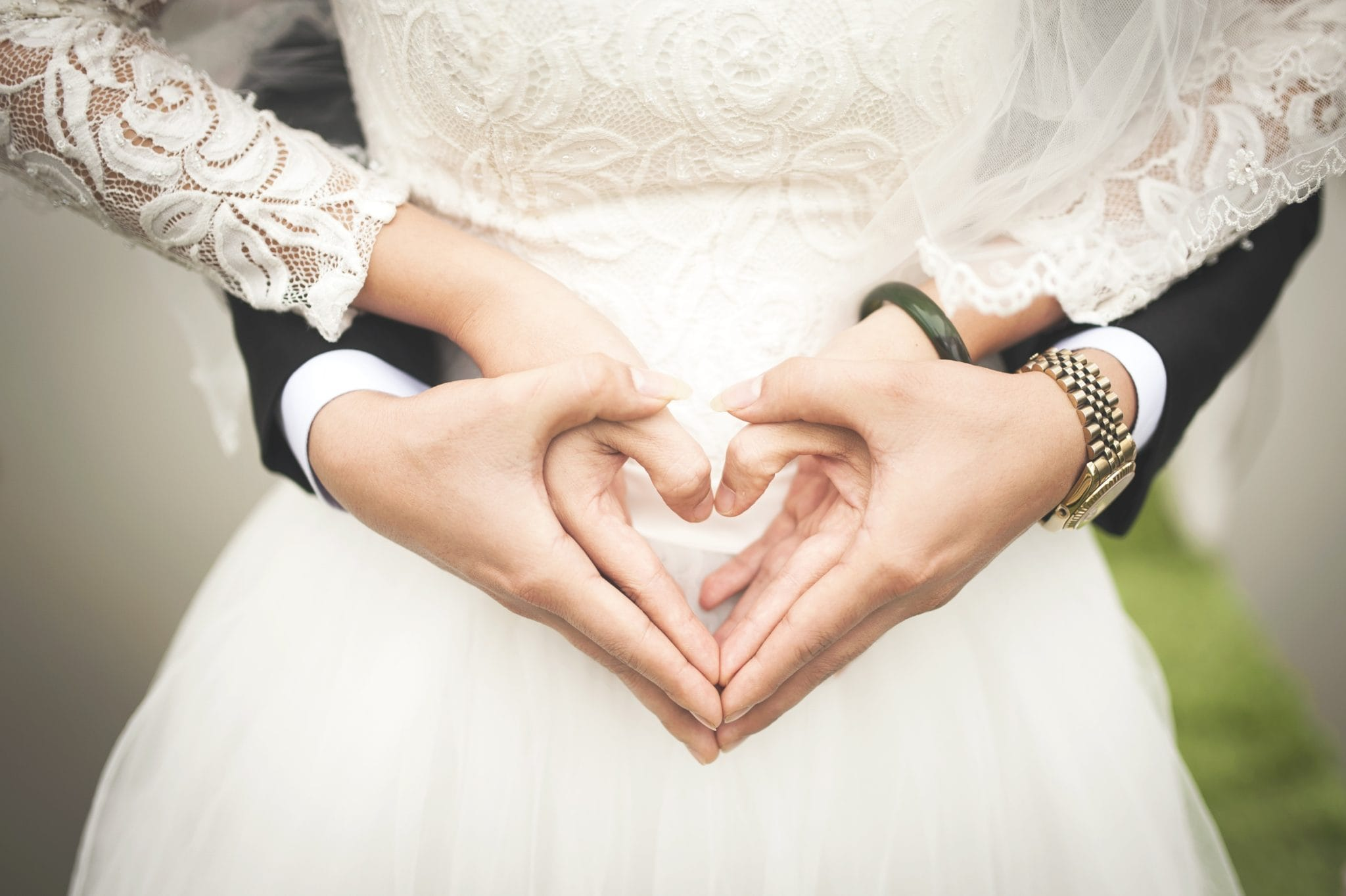 scottish-wedding-venue-supplier-directory
