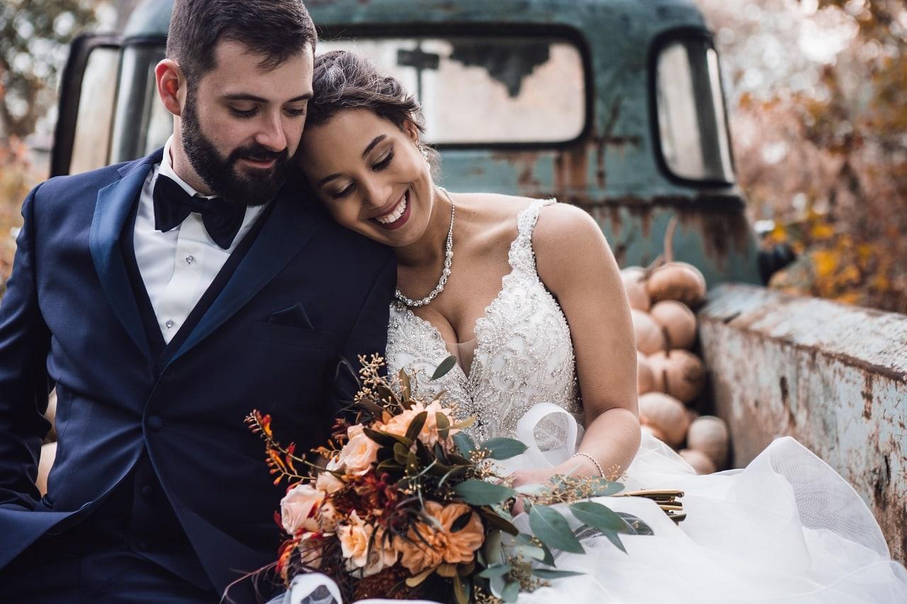 the-scottish-wedding-venue-supplier-directory-scotland-bride-groom