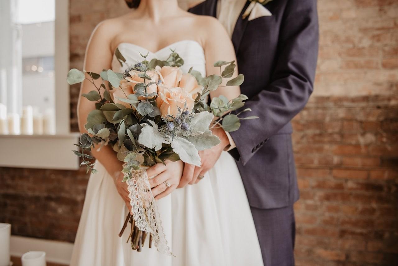 the-wedding-venue-supplier-directory-scotland