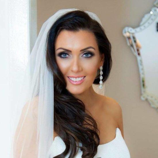 Michelle-Macphee-Makeup-Artistry-Scottish-Wedding-Bridal-Makeup