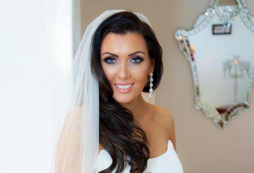 Michelle-Macphee-Makeup-Artistry-Scottish-Wedding-Bridal-Makeup