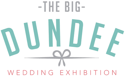 big-dundee-wedding-exhibition-scottish-wedding-show
