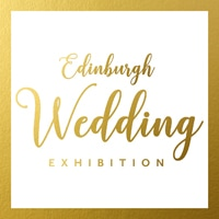 edinburgh-wedding-exhibition-show-fair-scottish-scotland
