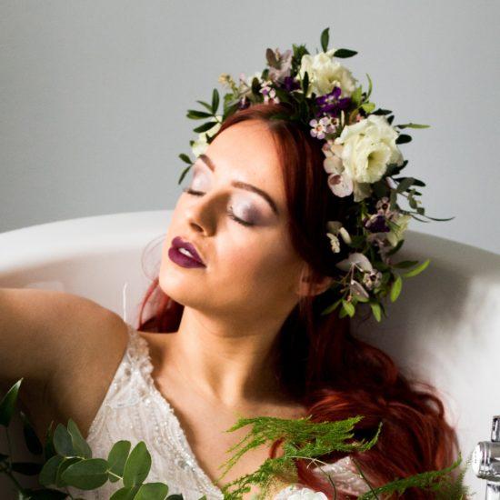 jenny-gray-makeup-artist-scottish-wedding-bridal-boho
