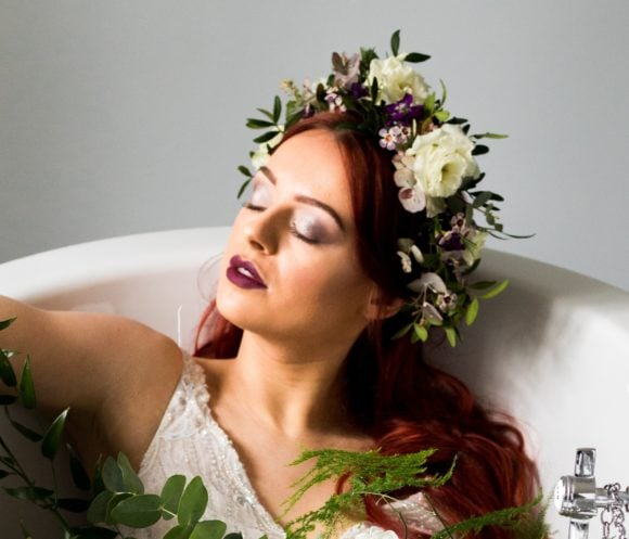 jenny-gray-makeup-artist-scottish-wedding-bridal-boho