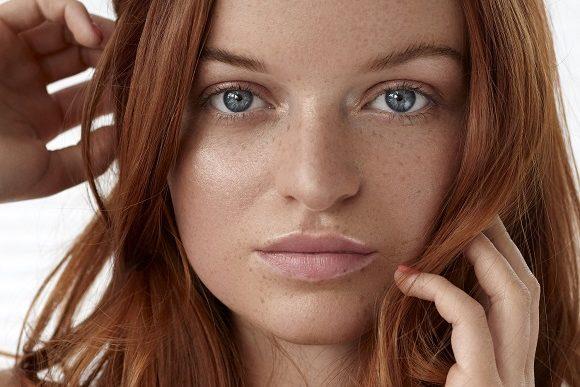 jenny-gray-makeup-artist-scottish-wedding-bridal-closeup