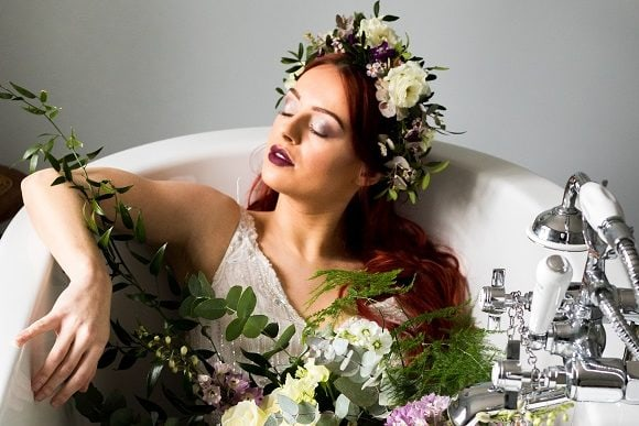 jenny-gray-makeup-artist-scottish-wedding-bridal