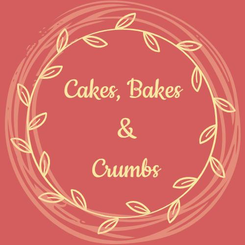 cakes-bakes-crumbs-scottish-wedding-cakes