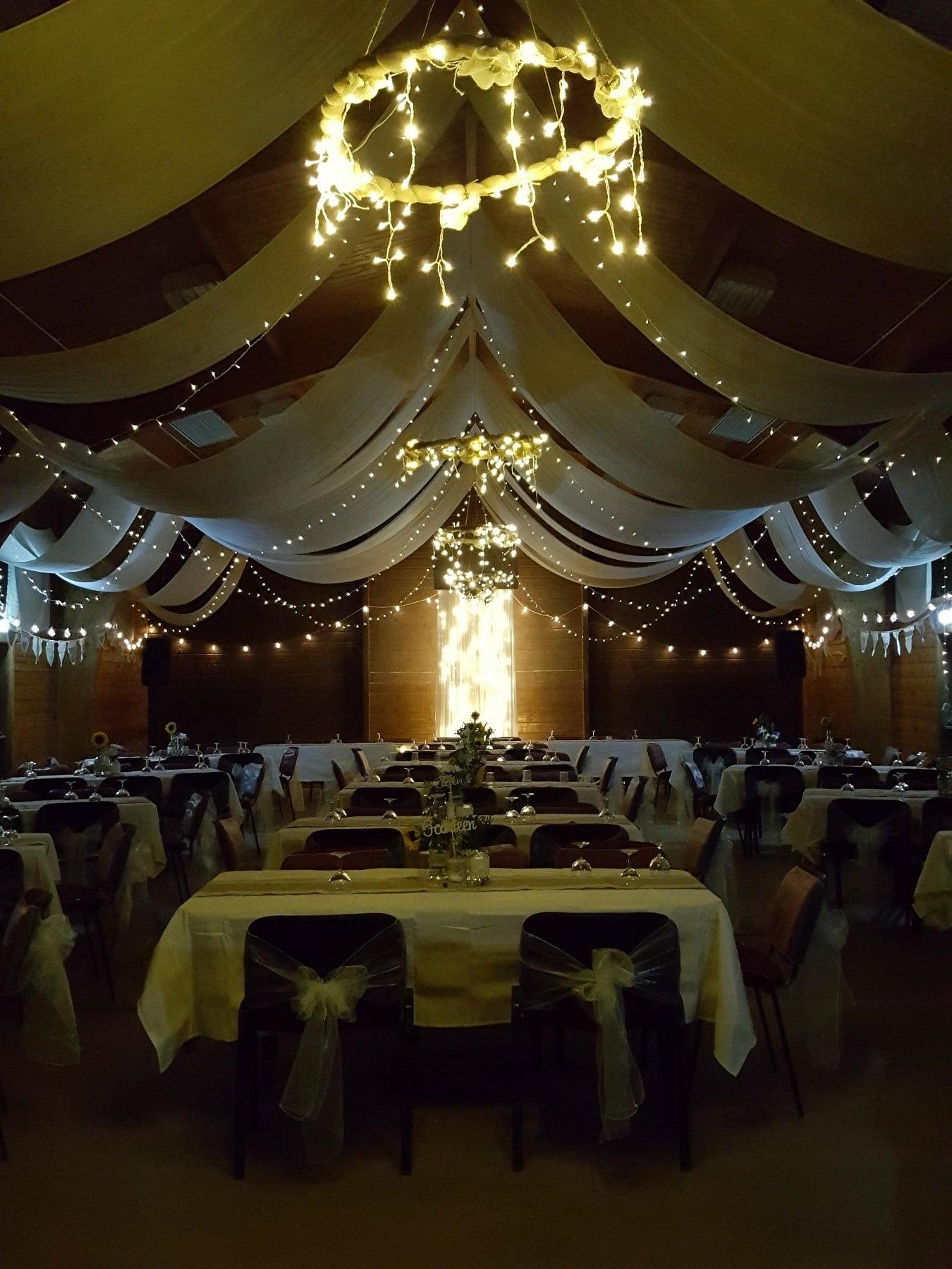 elaine-make-i-do-scottish-wedding-decor