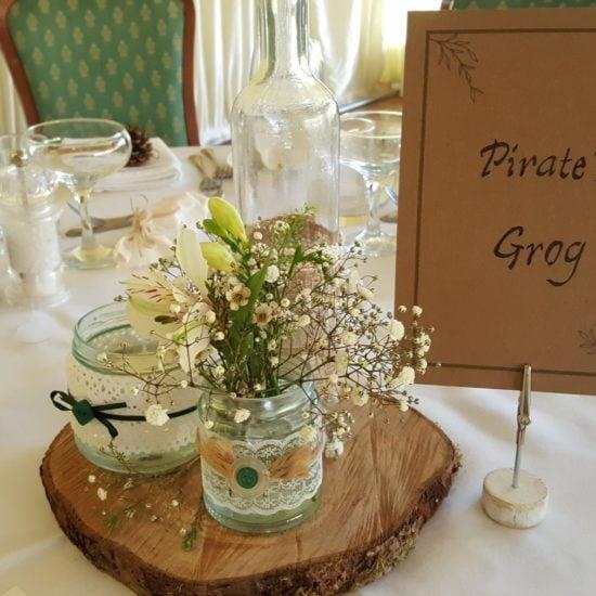 elaine-make-i-do-scottish-wedding-event-decor-candy-cart