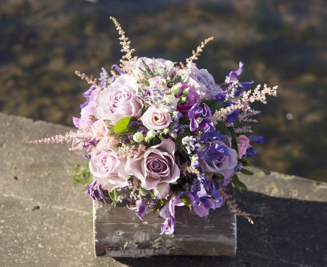 the-daisy-chain-scottish-wedding-florist-design