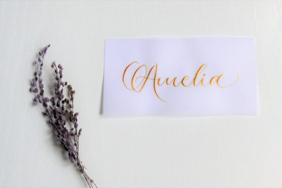 Juno-Calligraphy-Scottish-Wedding-Stationery-P1100146
