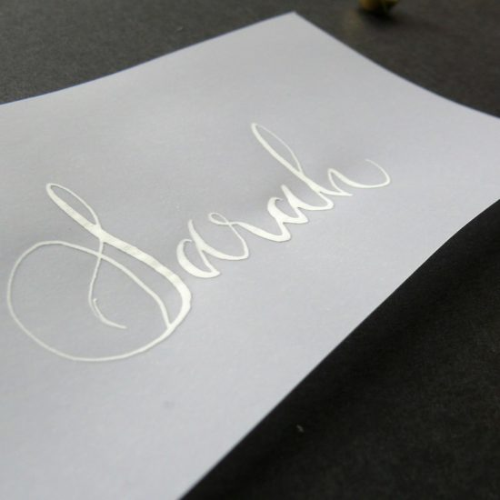 Juno-Calligraphy-Scottish-Wedding-Stationery-Vellum
