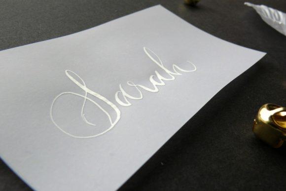 Juno-Calligraphy-Scottish-Wedding-Stationery-Vellum