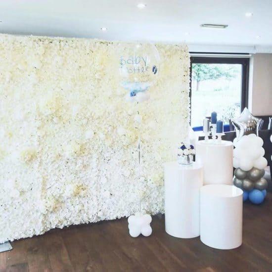 allsorts-event-glasgow-scottish-wedding-decor-hire-ivory-flower-wall