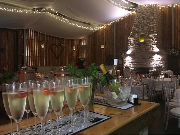 bardoo-mobile-bar-scottish-wedding-supplier-stirling-central-scotland-catering-drinks-cocktails-prosecco-gincropped
