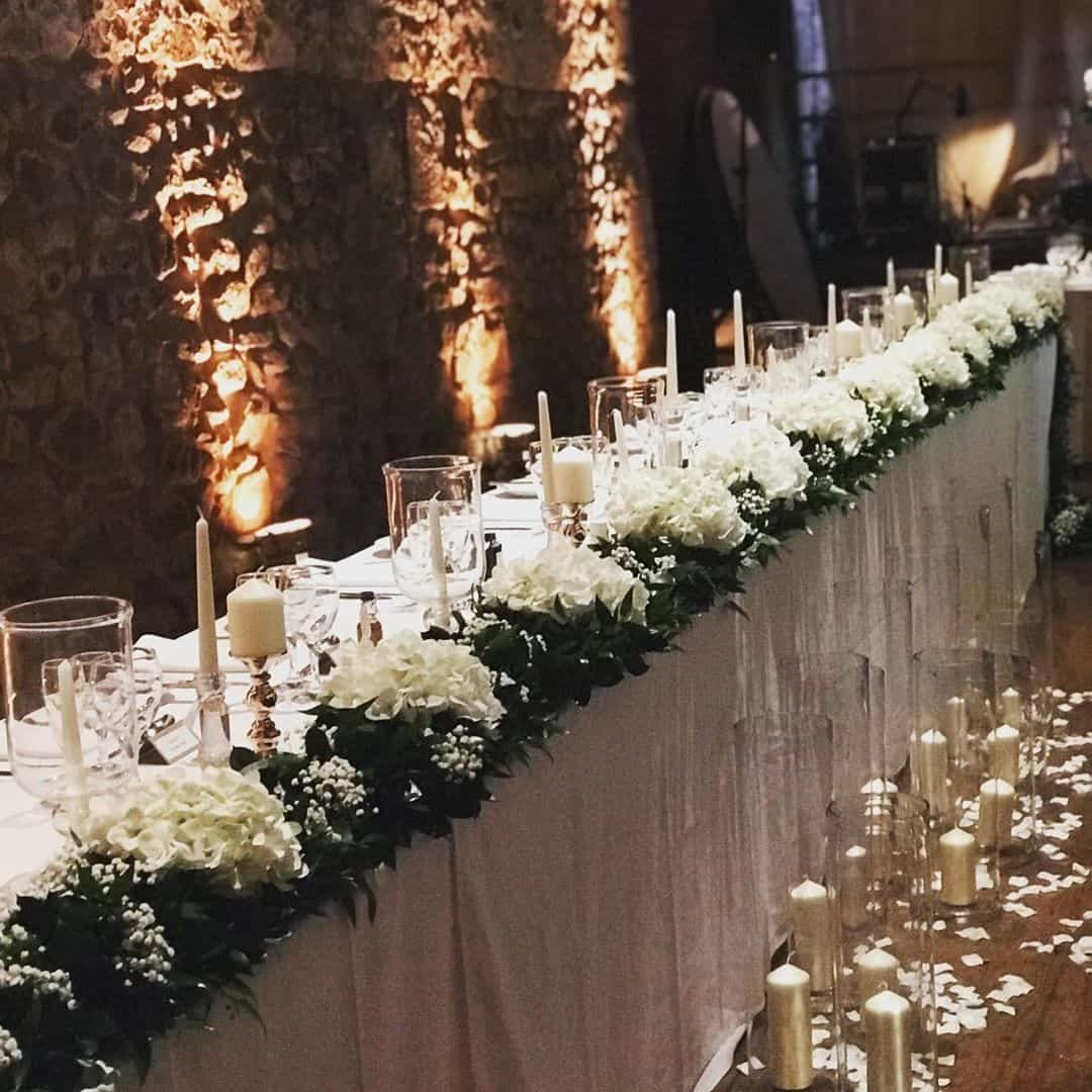 celebre-scottish-dundee-wedding-planner-events-decor-top-table