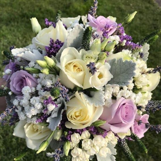 rose-above-floral-design-scottish-edinburgh-livingston-florist-bouquet