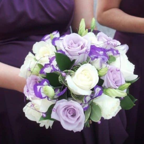 rose-above-floral-design-scottish-edinburgh-livingston-florist-bridal-bouquet