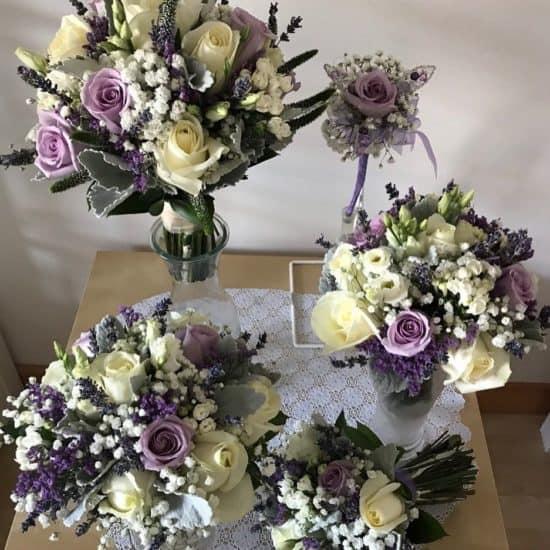 rose-above-floral-design-scottish-edinburgh-livingston-florist-flower-arrangements