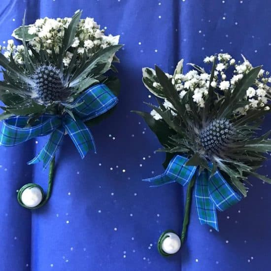 rose-above-floral-design-scottish-edinburgh-livingston-florist-flower-pins-groomsmen