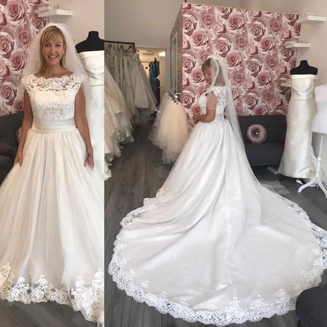 sunday-rose-bridal-boutique-motherwell-glasgow-scottish-wedding-bridalwear-shop-veil-dress