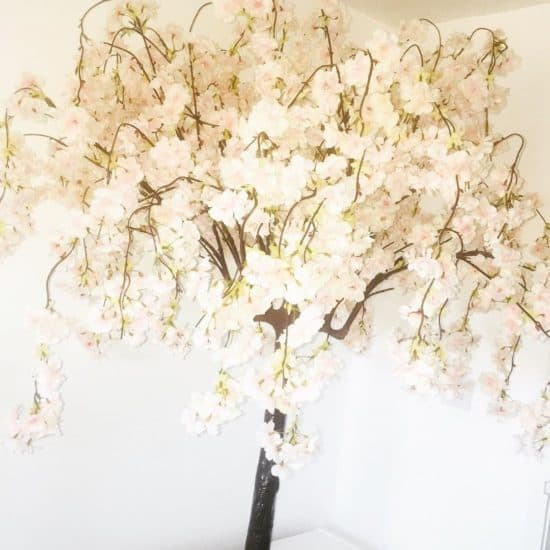 wonderland-wedding-events-glasgow-scottish-decor-styling-blossom-trees