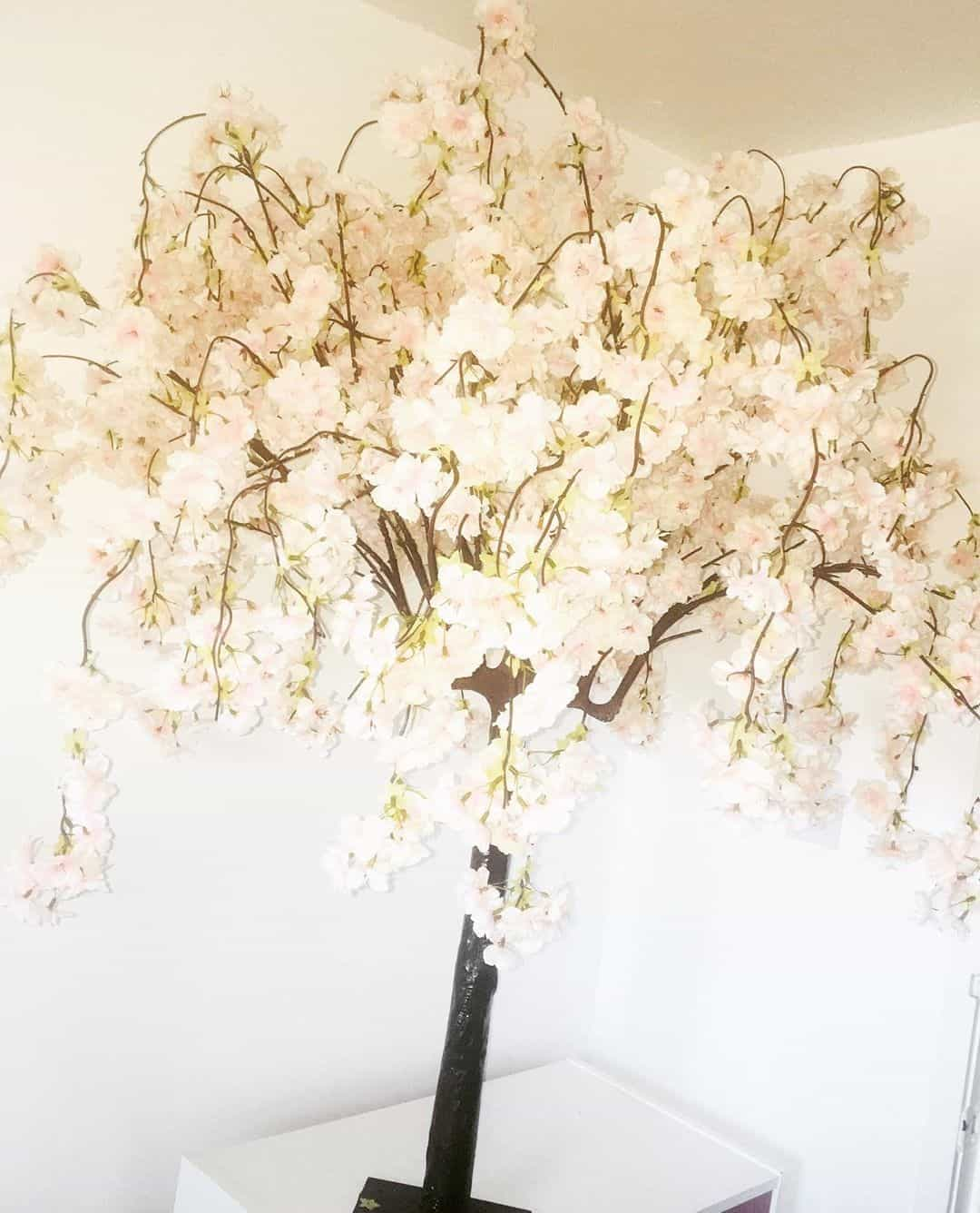 wonderland-wedding-events-glasgow-scottish-decor-styling-blossom-trees