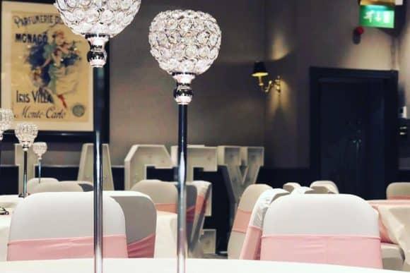 wonderland-wedding-events-glasgow-scottish-decor-styling-centrepieces